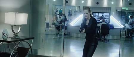 Vice-2015-movie-Thomas-Jane--Bruce-Willis,-(1)
