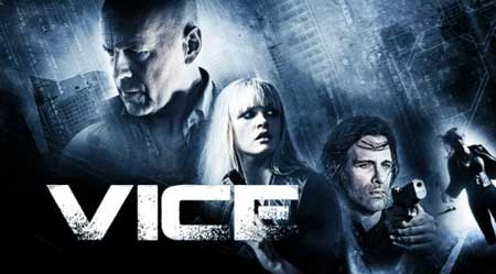 Vice-2015-movie-Thomas-Jane--Bruce-Willis,-(2)
