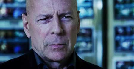 Vice-2015-movie-Thomas-Jane--Bruce-Willis,-(4)
