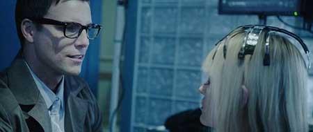 Vice-2015-movie-Thomas-Jane--Bruce-Willis,-(6)