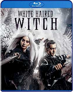 White-Haired-Witch-bluray