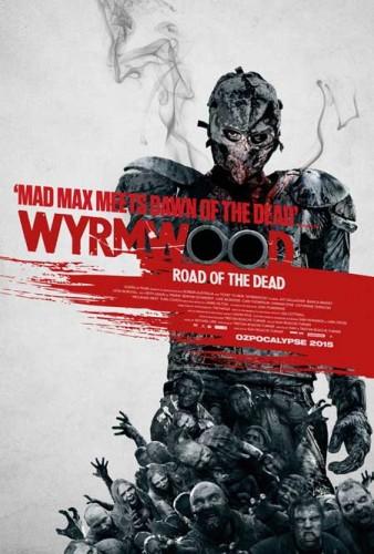 Wyrmwood-movie.jpg-(3)