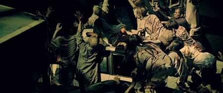 Zombie-Fight-Club-2014-movie-Joe-Chen-(1)