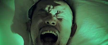 Zombie-Fight-Club-2014-movie-Joe-Chen-(11)