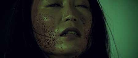 Zombie-Fight-Club-2014-movie-Joe-Chen-(12)