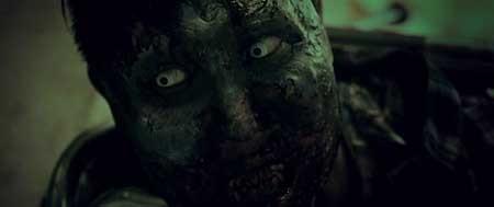 Zombie-Fight-Club-2014-movie-Joe-Chen-(13)