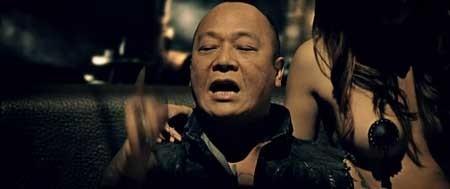 Zombie-Fight-Club-2014-movie-Joe-Chen-(14)