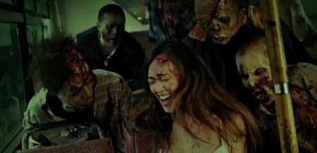 Zombie-Fight-Club-2014-movie-Joe-Chen-(8)
