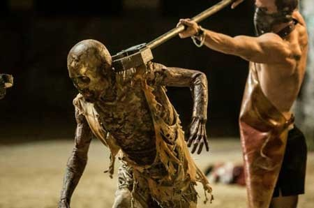 Zombie-Fight-Club-2014-movie-Joe-Chen-(9)