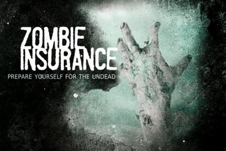 Zombie-Insurance