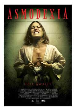 asmodexia-2014-movie-Marc-Carreté-(2)