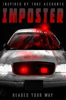imposter-poster