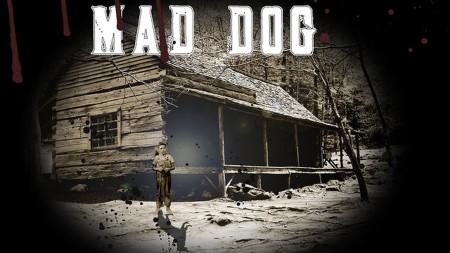 mad-dog-Clint-Keller