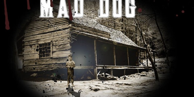 Film Review: Mad Dog (short film) (2011)