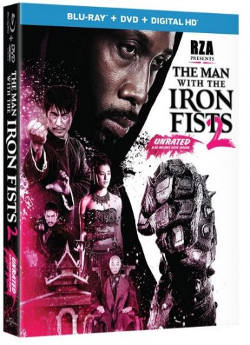 man-with-iron-fists-2-bluray