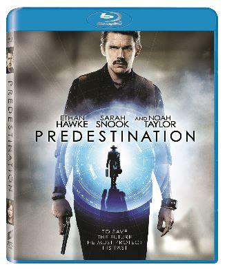 predestination-bluray