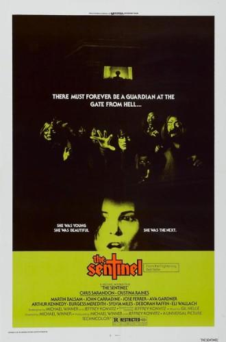 sentinel-poster-3
