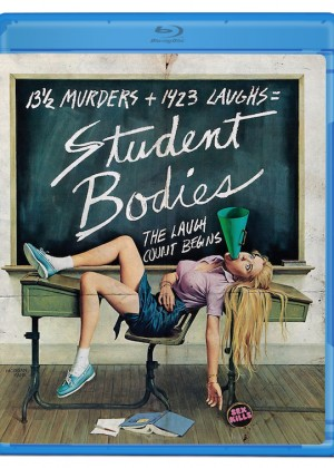 student-bodies-bluray-olive-films