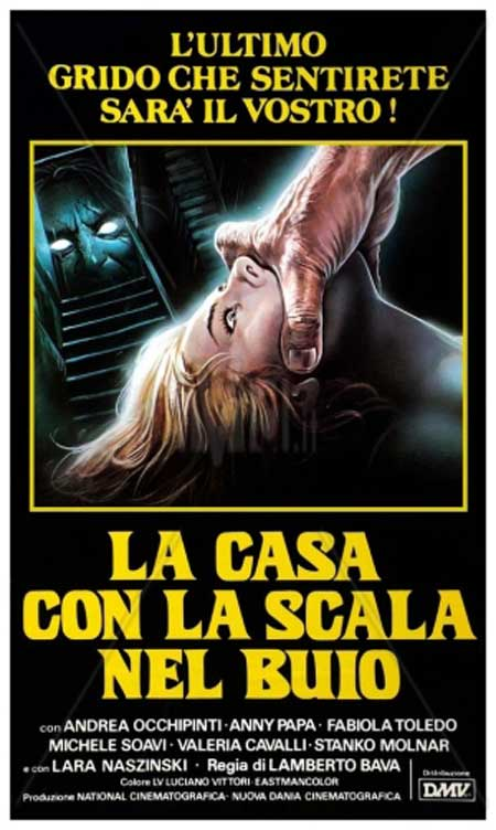 A-Blade-In-The-Dark-1983-movie--Lamberto-Bava-(2)