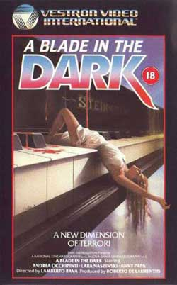 A-Blade-In-The-Dark-1983-movie--Lamberto-Bava-(4)