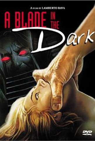 A-Blade-In-The-Dark-1983-movie--Lamberto-Bava-(5)