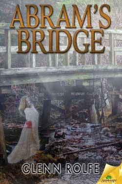 Abram's-Bridge---Author-Glenn-Rolfe