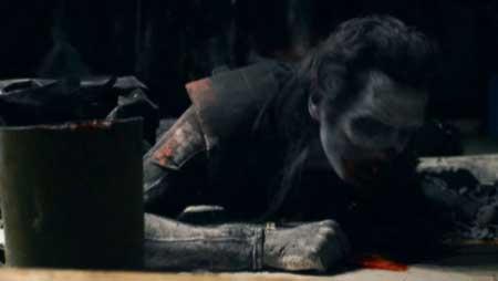Aeon-The-Last-Vampire-on-Earth-2013-movie-Daniel-Falicki-(3)