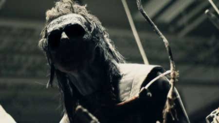 Aeon-The-Last-Vampire-on-Earth-2013-movie-Daniel-Falicki-(5)