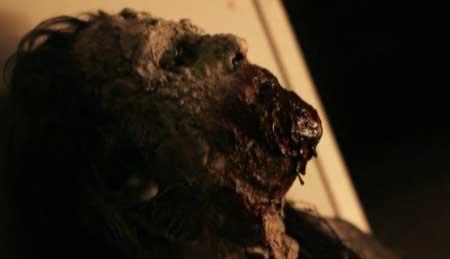 Aeon-The-Last-Vampire-on-Earth-2013-movie-Daniel-Falicki-(6)