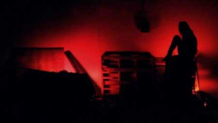 Aeon-The-Last-Vampire-on-Earth-2013-movie-Daniel-Falicki-(9)