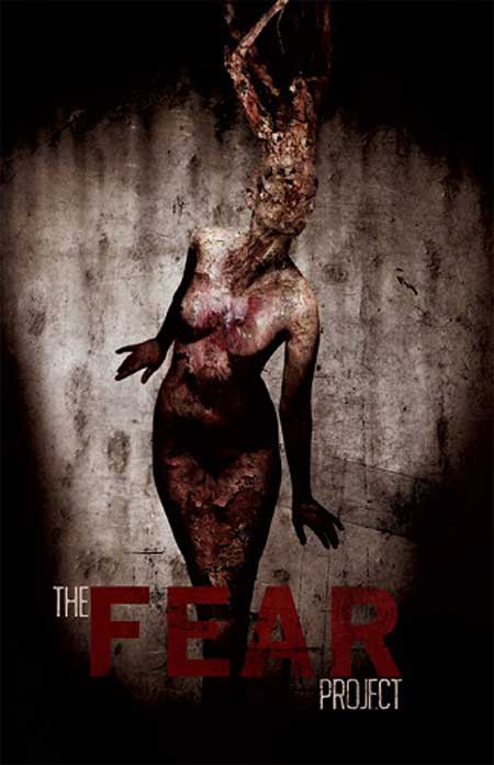 Apparition-of-Evil2-The-Fear-Project-movie-(2)