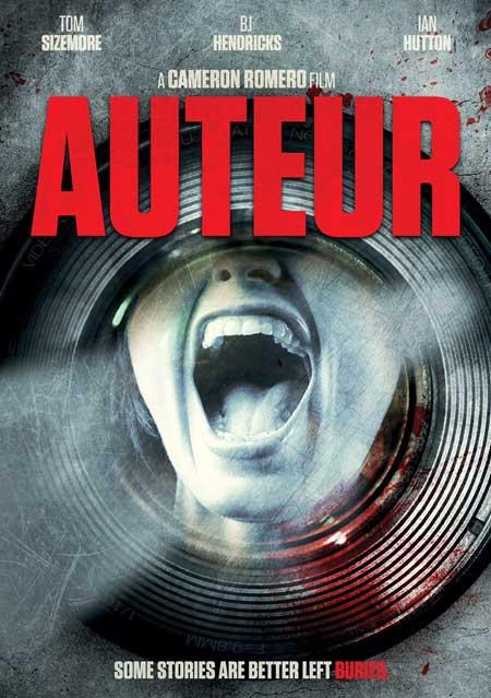 Auteur-2014-movie-George-Cameron-Romero-(6)