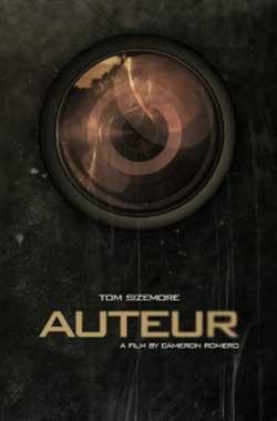 Auteur-2014-movie-George-Cameron-Romero-(7)
