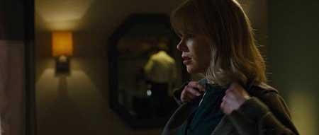Before-I-Go-to-Sleep-2014-movie-Rowan-Joffe-(1)