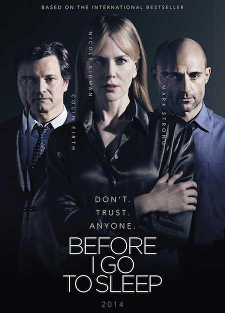Before-I-Go-to-Sleep-2014-movie-Rowan-Joffe-(3)