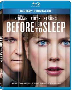Before-I-Go-to-Sleep-2014-movie-Rowan-Joffe-(4)
