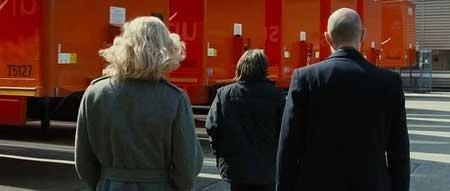 Before-I-Go-to-Sleep-2014-movie-Rowan-Joffe-(5)