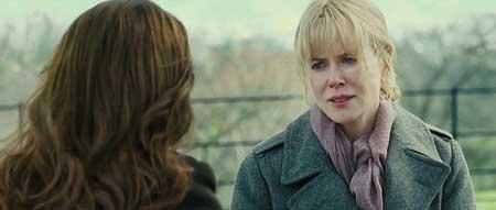 Before-I-Go-to-Sleep-2014-movie-Rowan-Joffe-(7)