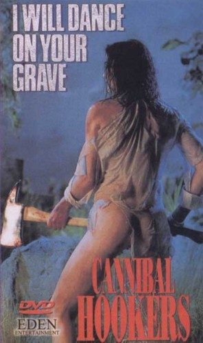 Cannibal-Hookers-1987-movie--Donald-Farmer-(7)