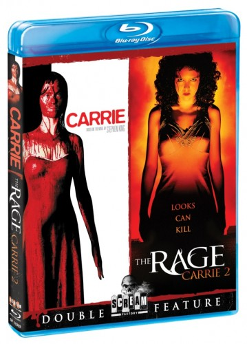 Carrie-bluray-shout-factory