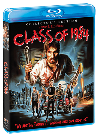 Class-of-1984-bluray-scream-factory