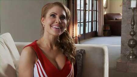College-Coeds-vs-Zombie-Housewives-2015-movie-Dean-McKendrick-(1)