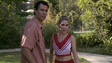 College-Coeds-vs-Zombie-Housewives-2015-movie-Dean-McKendrick-(7)