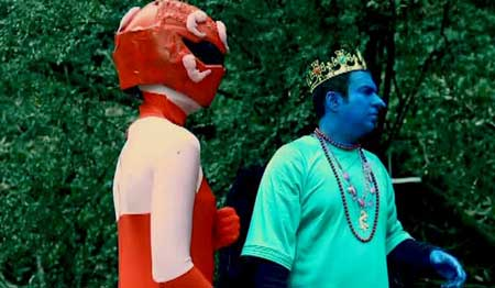 Cosplay-Fetish-Battle-Drones-2013-movie-Gregg-Golding-(4)