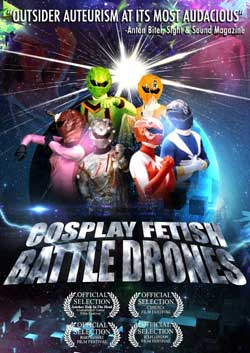 Cosplay-Fetish-Battle-Drones-2013-movie-Gregg-Golding-(8)