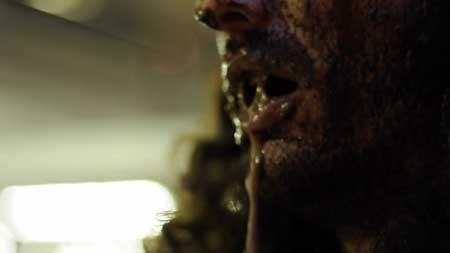 Crazy-Murder-extreme-film-Doug-Gerber-Caleb-Pennypacker.-(1)