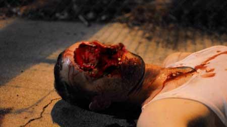 Crazy-Murder-extreme-film-Doug-Gerber-Caleb-Pennypacker.-(2)