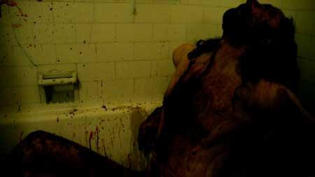 Crazy-Murder-extreme-film-Doug-Gerber-Caleb-Pennypacker.-(5)