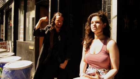 Crazy-Murder-extreme-film-Doug-Gerber-Caleb-Pennypacker.-(6)