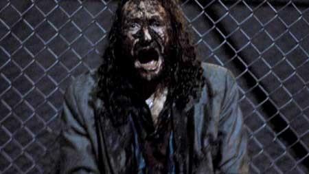 Crazy-Murder-extreme-film-Doug-Gerber-Caleb-Pennypacker.-(8)